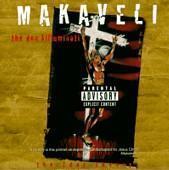 Makaveli - The Don Killuminati: The 7 Day Theory