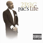 Pac's Life cover